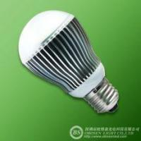 Buy cheap dimmable LED bulbs 6W product