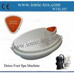 Buy cheap L'ion nettoient la station thermale de pied avec la désintoxication efficace et facile product
