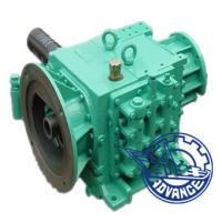 Buy cheap Drilling Machine Powershift Transmission for Mechanical Power Transmissions Systems DB40 product