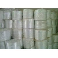 Buy cheap White Direct Roving Fiberglass For Continuous Fiber Reinforced Thermoplastic 362C product