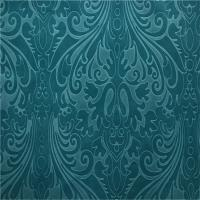 Buy cheap Washable Holland  Textile Upholstery Fabrics Various Color For Bed Linings product