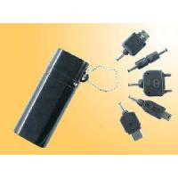 Buy cheap Emergency Mobile Phone Charger product
