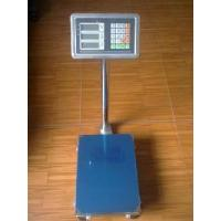 Buy cheap Platform Scale Acs-837 product