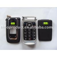 Buy cheap Mobile phone housing/ cell phone housing for 6131 product