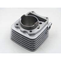Buy cheap Single Motorcycle Cylinder Block Gs200 For Suzuki Motorcycle Spare Parts product
