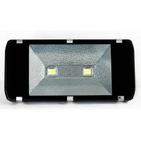 Buy cheap Large Beam Angle LED Tunnel Light IP65 ZL-TL360-50W ZL-TL600-100W ZL-TL920-200W product