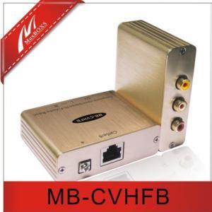 China Hi-Fi Audio Isolation up to 6,560ft  MB-CVHFB on sale