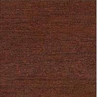 Buy cheap Rustic Floor Tiles  (FH-TR09) product