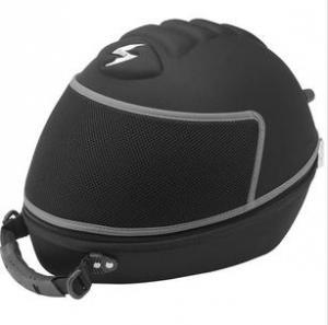 Buy cheap EVA Helmet bag/organizer hard eva helmet bag for carrying product