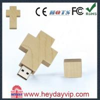 China 2014 cross usb memory stick 8gb on sale