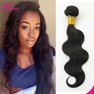Buy cheap 100% extensão do cabelo humano do Virgin, venda direta da fábrica product