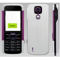 Buy cheap Mobile phone housing for 5000 product