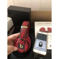 China Beats by Dr. Dre Studio3 Wireless Headphones - DJ Khaled Custom Edition Made in china grgheadsets on sale
