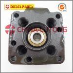 146402-3820,cav head rotor,delphi rotors,dpa head rotor,head rotor online,lucas