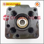 146402-3820,cav head rotor,delphi rotors,dpa head rotor,head rotor online,lucas head rotors,