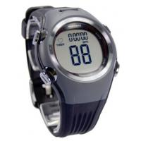 China best heart rate monitor watch for exercise on sale
