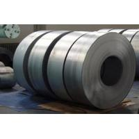 China SPCC Cold Rolled Steel Coil For Furniture / Office Equipment wholesale
