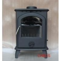 Buy cheap Freestanding wood burning stoves product