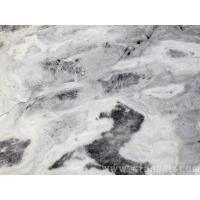 Buy cheap marble exporters Chinese Galaxy Onyx marble tiles 24x24, Polished Galaxy Onyx marble Stone for Project product