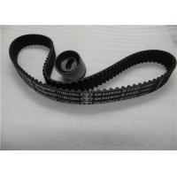 Buy cheap Custom Black Timing Belt Replacement Kit Engine Spare Parts OE 93744701 product