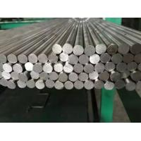 China Martensitic Grade X50CrMoV15 ( 1.4116 ) Stainless Steel Bright Bar on sale