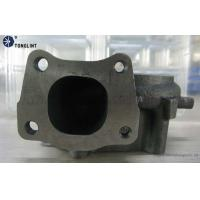 Buy cheap Turbo Housing / Turbo Covers GT2560S 700717-0003 700716-0009 IZUSU Turbocharger Parts from wholesalers