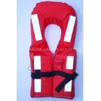Buy cheap Marine life jacket for adults product