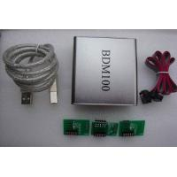 Buy cheap BDM100 ECU universal reader/programmer  with MOTOROLA MPC5xx processor product
