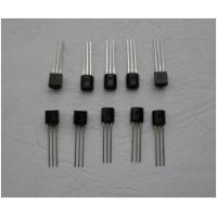 Quality SC0106 N-Channel Enhancement Mode Power MOSFET 100V 6A TO-92  SC0106 100mΩ for sale