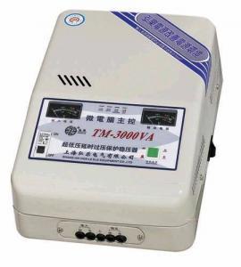 Buy cheap Tipo regulador de la retransmisión de voltaje product
