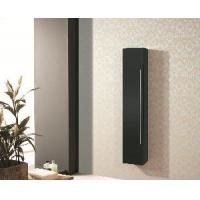 Buy cheap Bathroom Side Cabinet in Espresso (A-709) product
