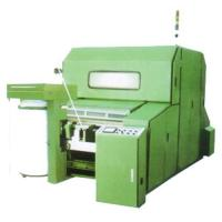 Buy cheap A186W cotton carding machine product