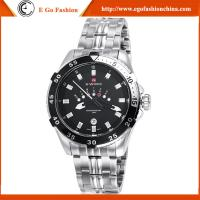 Buy cheap Sports Watch Full Stainless Steel Watch Fashion Jewelry Wholesale Watches Wristwatch Gift product