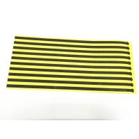Buy cheap Disposable ESD Shoe Strap Size 30cm Length 1.5cm Width For EPA Visitors product