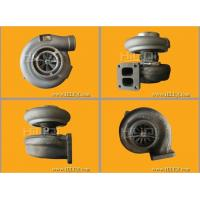Buy cheap HiLiQi Hitachi Turbochargers / Turbocharger Hitachi TD08H 114400-4440 with OEM service product