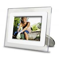 Buy cheap Digital Photo Frame product