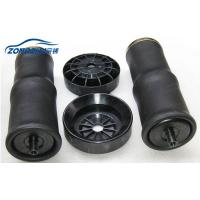 China For Volvo Truck Air Suspension Spring Bag Spring Bellows OE# 20534645 on sale