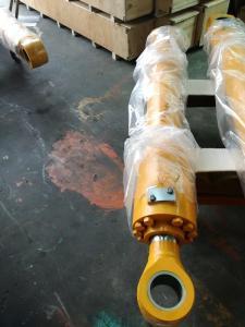 Buy cheap 94024136    Liehberr 934 bucket  hydraulic cylinder product