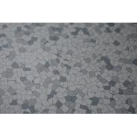 Buy cheap Waterproof Anti Static Conductive Flooring With Excellent Fireproof Function product