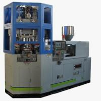 Buy cheap plastic bottle small making machine AM35 product