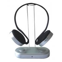 Buy cheap Wireless headphone for YF-881 product
