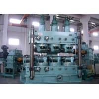 Buy cheap Automatic 800 Mpa Straightening Machine product