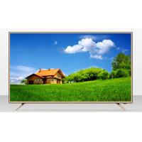 China OEM Full High Definition DLED TV 1920x1080 Wide Viewing Angle For Hotel wholesale