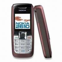 Buy cheap Refurbished 2610 GSM Phone product