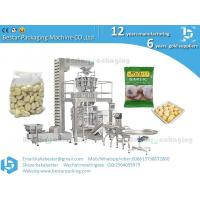 Buy cheap Stainless steel, high quality, new design, best-selling automatic garlic, garlic, ginger, onion, garlic paste packaging product