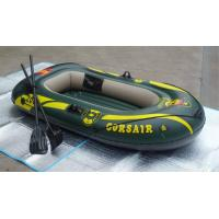 Buy cheap Inflating Paddle Boat china Manufacturer product