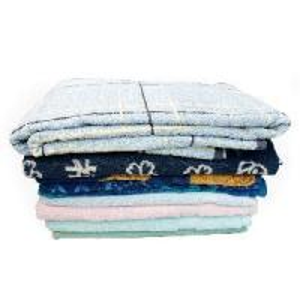 Buy cheap Towel (I3L50261) product