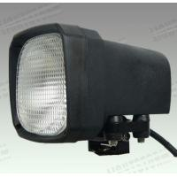 Buy cheap 55W HID off Road Driving Light from wholesalers