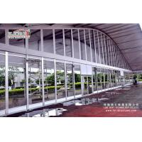 Buy cheap Clear Outdoor Event Tents product