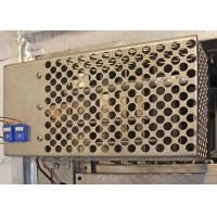 Buy cheap Sanwood Temperature Humidity Control Test Machine Solar Radiation Test Chamber product
